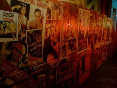 Museo del Cinema Torino