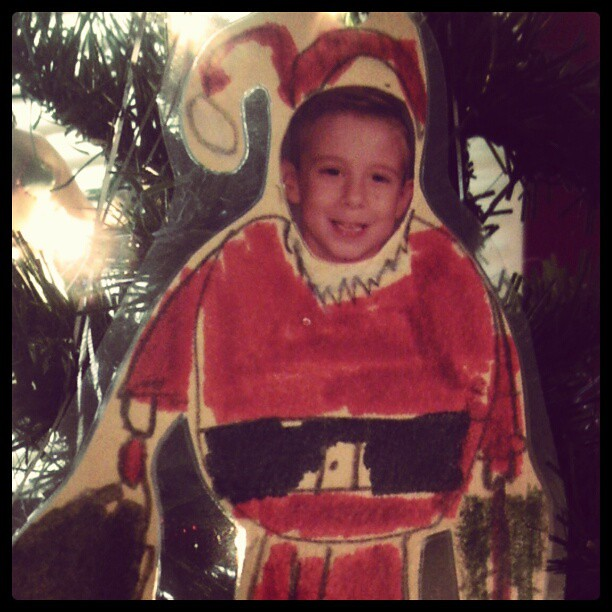 sweet-santa