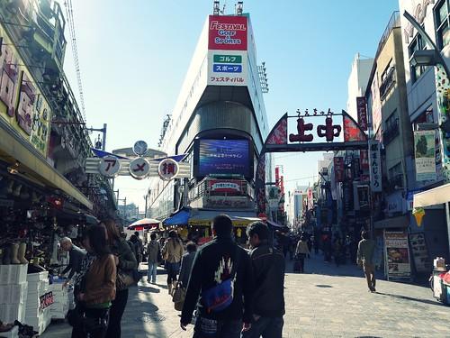 Tokyo_day9