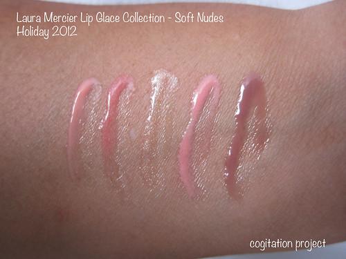 Laura-Mercier-Mini-Lip-Glace-Soft-Nudes-IMG_5399-edited