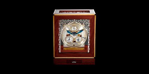 Clock-Wood-case-Hijra