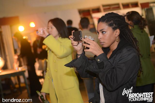 Nov 9, 2012-DC Week Closing Party at Submerge - Ben Droz 0173