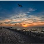 a Kodak moment at Tel aviv port