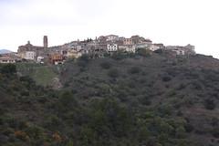 Gratallops, Priorat, Spain