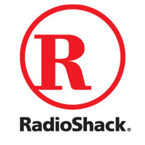 Logo_RadioShack_US-10