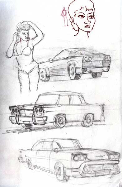 cars_0002