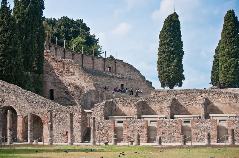 PompeiiWalksOfItaly-3
