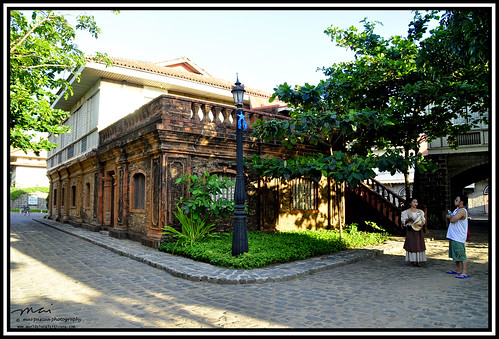 Las Casas 19a