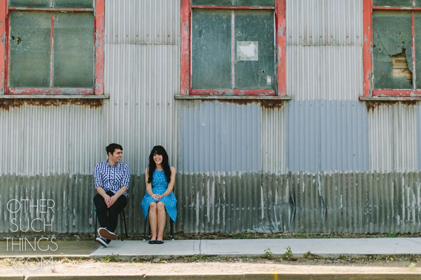 Ellyn and Paul