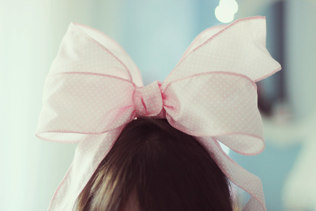 pink day ♥♥