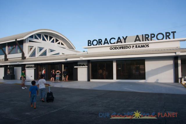 Arriving in Boracay-1.jpg