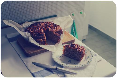 cake lado