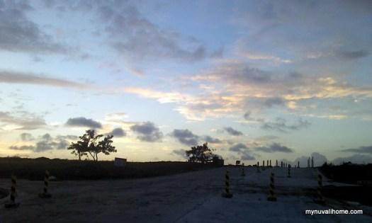 Avida Parkway Settings Nuvali Nov2012 (53)