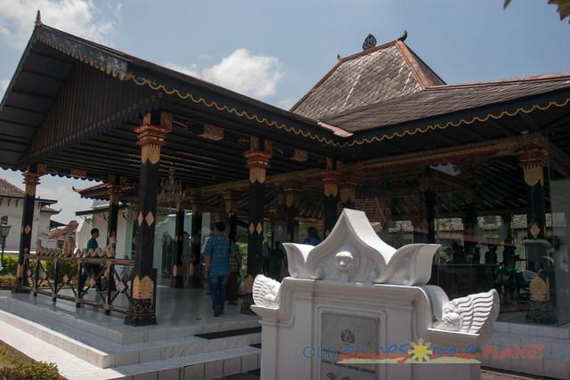 Sultan's Palace-39.jpg