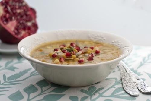 supa de dovleac cu curry si naut (1 of 1)-3