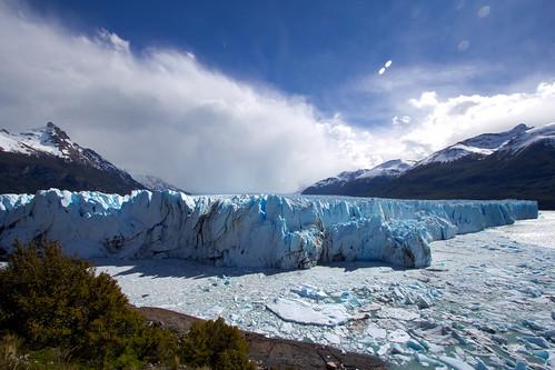Viaje Argentina día 23