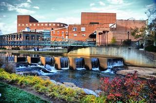 River Place 1