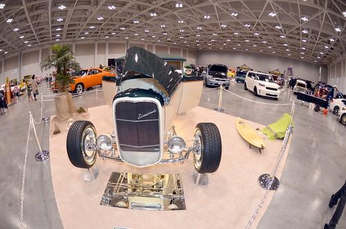 wild wheels va bch 2012 bobs duece (29)