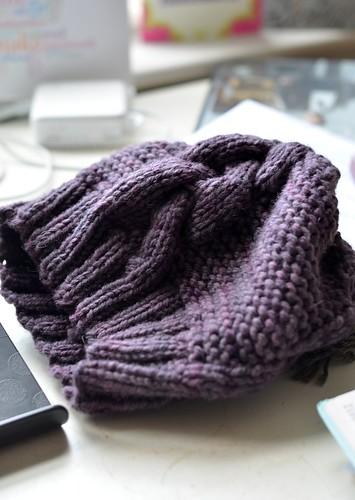 Nov19-Hat