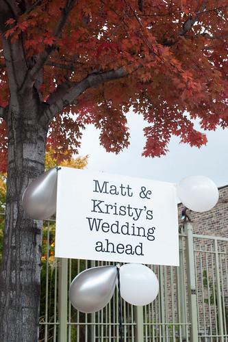 Studio_Starling_Chicago_wedding_photography-29