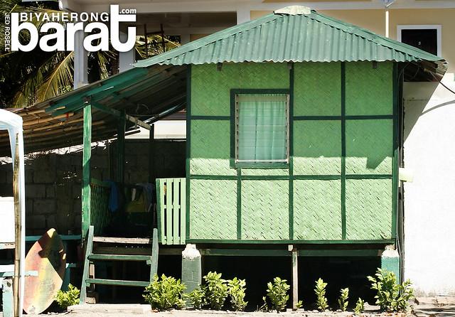 summer sea beach resort nagbalayong beach bataan morong