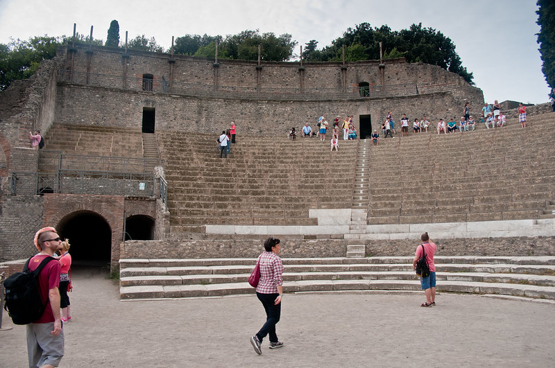 PompeiiWalksOfItaly-4