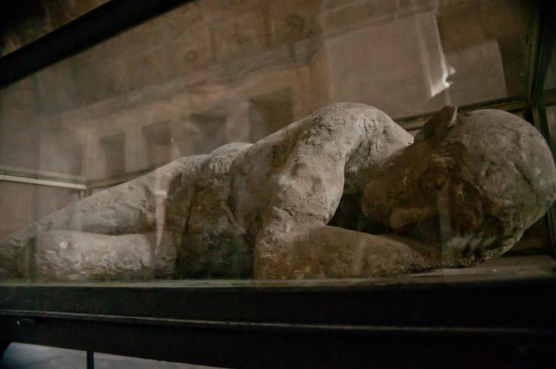 PompeiiWalksOfItaly-15