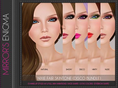 Nixie-Fair-Skintone-Disco-Bundle-MP