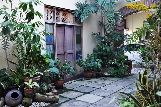Ilocano Home