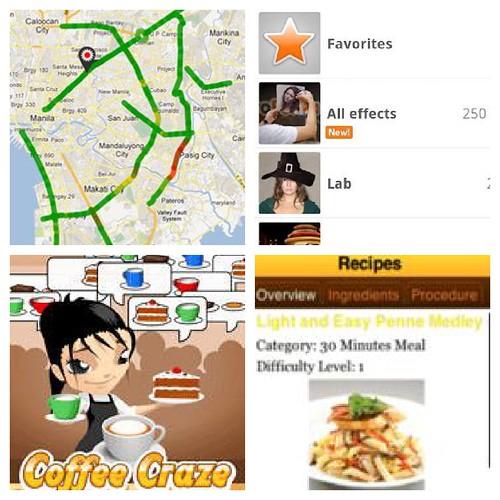 top nokia apps