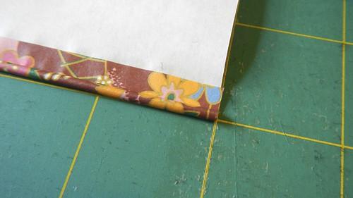 Pencil-Holder 10
