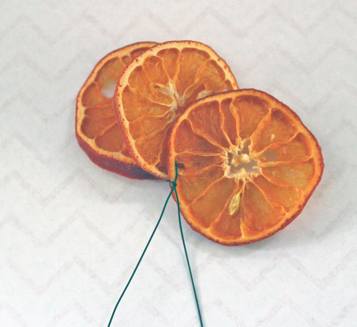 orange-arrangements-6