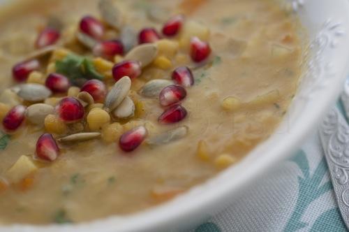 supa de dovleac cu curry si naut (1 of 1)
