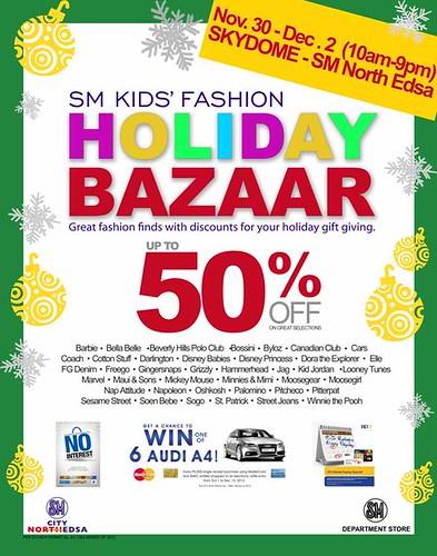 Holiday_Bazaar_22x28_NE copy