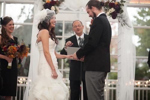 Studio_Starling_Chicago_wedding_photography-31