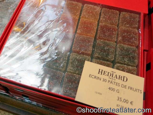 Hediard, Paris-015