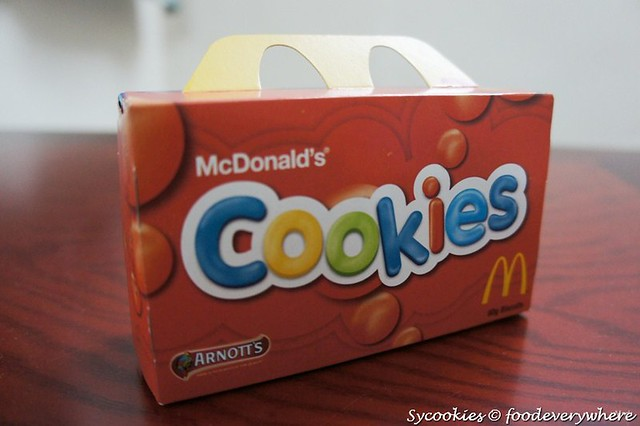 6.@mc d lamb and cookie (17)