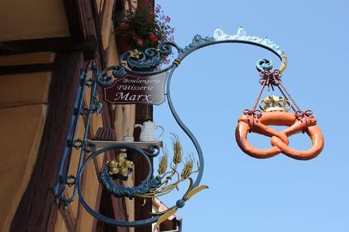 20120819_6085_Eguisheim