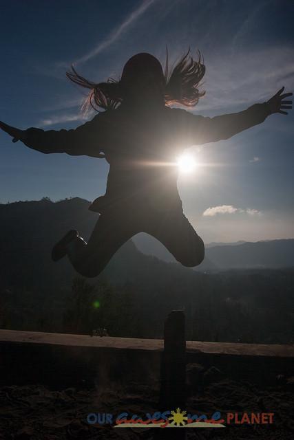 Mt. Bromo Sunrise Experience-77.jpg