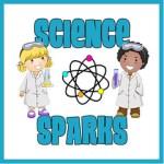 Sciencesparks3