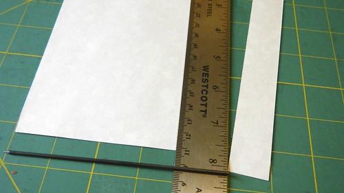 Pencil-Holder 8