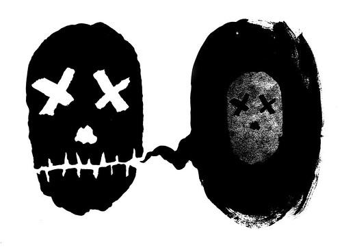 Dead Men Tell No Secrets