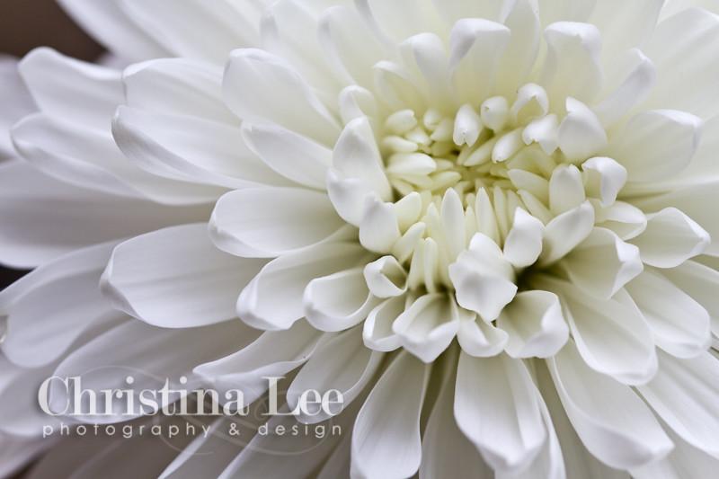 whitemum3