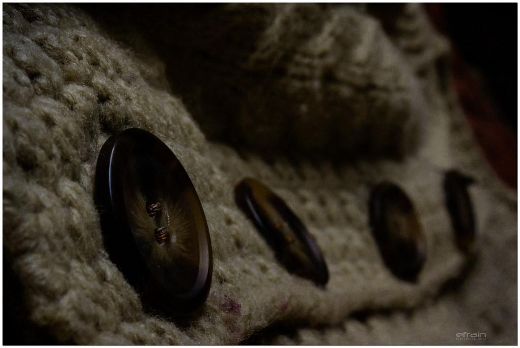 2012-11-20: Texturas de invierno
