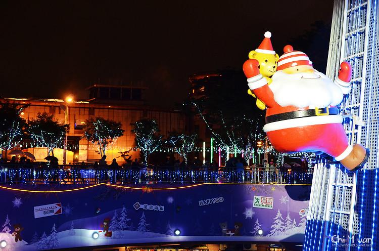2012新北市歡樂耶誕城19.jpg