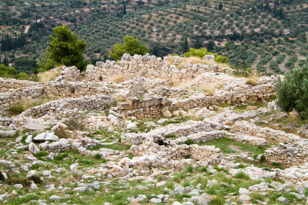 Mycenae 20121012-IMG_5296