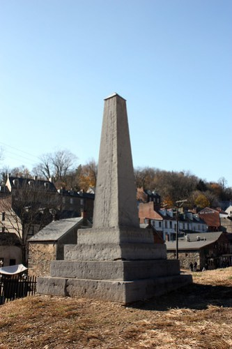 20121117_Harpers_Ferry_036