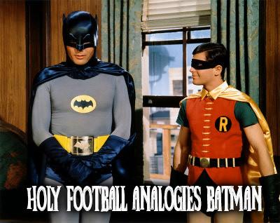 batman-and-robin-tv