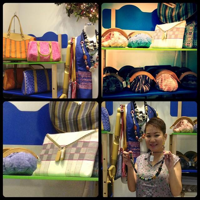 MODi Store