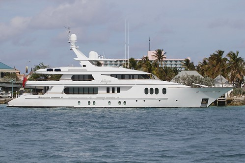 Yacht Allegria_2076